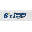 B's Pumping Service, Septic Systems, Septic Tank, Septic Tank Cleaning, Farmington, Minnesota