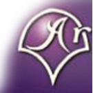 Arndt Funeral Home, Funeral Homes, Services, Rochester, New York