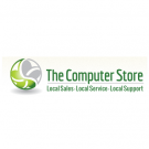The Computer Store, Computer Tech Support, Security Systems, Computer Repair, Hilo, Hawaii