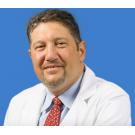 PCNY , Doctors, Preventive Medicine, Cardiology, New York, New York