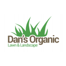 Dan's Organic Lawn and Landscaping, LLC, Landscaping, Lawn Maintenance, Lawn Care Services, Mason, Ohio