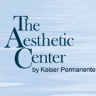 The Aesthetic Center by Kaiser Permanente, Dermatology, Health and Beauty, Honolulu, Hawaii
