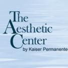 The Aesthetic Center by Kaiser Permanente, Aestheticians, Health & Wellness Centers, Dermatology, Honolulu, Hawaii