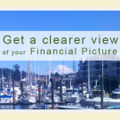 Linda M. Shiraiwa CPA, PS Inc., Tax Preparation & Planning, Certified Public Accountants, Accountants, Gig Harbor, Washington
