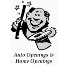 A+ Lockout's and Roadside Services, Auto Towing, Tires, Locksmith, Lincoln, Nebraska