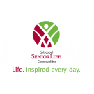 Episcopal SeniorLife Communities , Senior Services, Nursing Homes & Elder Care, Retirement Communities, Rochester, New York