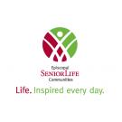 Episcopal SeniorLife Communities , Retirement Communities, Family and Kids, Rochester, New York