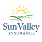 Sun Valley Insurance, Home Insurance, Finance, Indian Trail, North Carolina