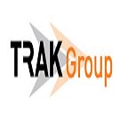 Trak Group, Temporary Employment Agencies, Employment Agencies, Job Search Services, Cincinnati, Ohio