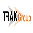 Trak Group, Job Search Services, Services, Cincinnati, Ohio