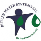 Butler Water Systems, Water Softening, Services, Fairfield, Ohio