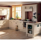 Wholesale Cabinets Inc., Cabinet Retail & Installation, Kitchen Cabinets, Cabinets, Florida, New York