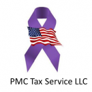 PMC Tax Services LLC, Tax Return Preparation, Finance, Lincoln, Nebraska