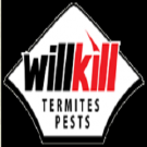 Will Kill Termites & Pests, Exterminators, Pest Control and Exterminating, Pest Control, Hilo, Hawaii