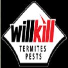 Will Kill Termites & Pests, Exterminators, Pest Control and Exterminating, Pest Control, Hilo, Hawaii