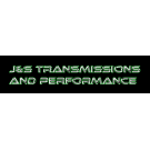J & S Transmissions and Performance, Transmission Repair, Services, Fort Worth, Texas