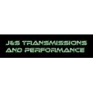 J & S Transmissions and Performance, Engines Rebuild, Repair & Exchange, Auto Repair, Transmission Repair, Fort Worth, Texas