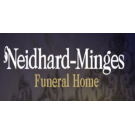 Minges Funeral Home, Cremation Services, Funeral Planning Services, Funeral Homes, Harrison, Ohio