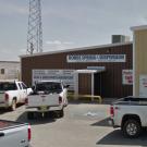 Hobbs Spring & Suspension Inc, Mechanics, Services, Hobbs, New Mexico