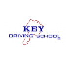 Key Driving School, Driving Instruction, Driving Schools, Delta, Ohio