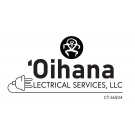'Oihana Electrical Services LLC, Wiring & Electrical Supplies, Lighting Contractors, Electricians, Makawao, Hawaii