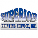 Superior Printing Service INC, Printing Services, Services, Hobbs, New Mexico
