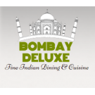 Bombay Deluxe Indian Restaurant, Family Restaurants, Restaurants, Indian Restaurant, Anchorage, Alaska