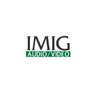 IMIG Audio/Video, Audio Visual Equipment, Shopping, Anchorage, Alaska