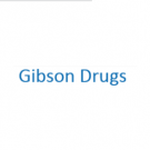 Gibson Drugs, Health Store, Medical Aids & Supplies, Pharmacies, Red Bud, Illinois
