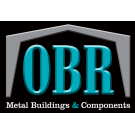 OBR Metal Buildings and Components, Metal Buildings, Shopping, Floresville, Texas