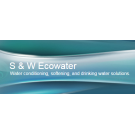 S & W Ecowater, Water Softeners, Services, Lima, Ohio