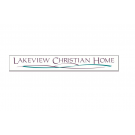 Lakeview Christian Home, Physical Therapy, Assisted Living Facilities, Nursing Homes & Elder Care, Carlsbad, New Mexico