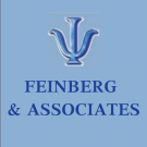 Feinberg & Associates, Psychologists, Health and Beauty, Lexington, Kentucky