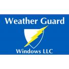 Weather Guard Windows LLC , Window Installation, Services, Cincinnati, Ohio