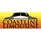 Coastline Limousine, Wedding Limo Services, Limousine Service, Limousines, Lahaina, Hawaii