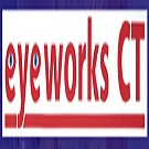 Eyeworks CT, Eye Doctors, Eyewear & Corrective Lenses, Optometrists, Derby, Connecticut