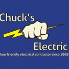 Chuck's Electric, Wiring & Electrical Supplies, Electricians, Electric Companies, Oxford, Ohio