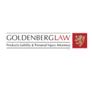 GoldenbergLaw, PLLC, Wrongful Death Law, Personal Injury Law, Attorneys, Minneapolis, Minnesota