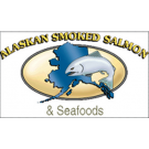 Alaskan Smoked Salmon & Seafood, Food Stores, Seafood Markets, Food Products, Anchorage, Alaska