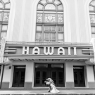 whiteHOT Hawaii, Fashion, Bridal Shops, Bridal Boutiques, Honolulu, Hawaii
