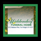Middendorf Funeral Home, Funerals, Funeral Planning Services, Funeral Homes, Ft Mitchell, Kentucky