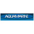 Aquamarine Pool Co., Swimming Pool Repair, Swimming Pool, Pool and Spa Service, Milford, Ohio