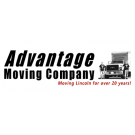 Advantage Moving, Move In Services, Movers, Moving Companies, Lincoln, Nebraska