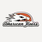 American Floors, Floor Contractors, Services, Riverside, Rhode Island