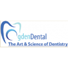 Ogden Dental, Cosmetic Dentistry, General Dentistry, Dentists, Columbia, Missouri