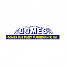 Gomes Bus Fleet Maintenance, Auto Maintenance, Auto Repair, Kaneohe, Hawaii