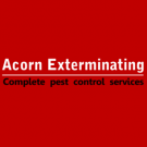 Acorn Exterminating LLC, Pest Control and Exterminating, Pest Control, Exterminators, North Stonington, Connecticut