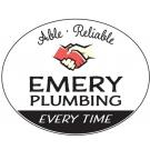Emery Plumbing , Plumbers, Services, Hilo, Hawaii
