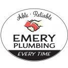 Emery Plumbing , Plumbers, Services, Hilo, Hawaii