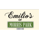 Emilio's of Morris Park, Italian Restaurants, Family Restaurants, Pizza, Bronx, New York